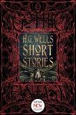 H.G. Wells Short Stories (eBook, ePUB)