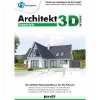 Architekt 3D 20 Essentials (Download für Windows)