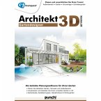 Architekt 3D 20 Gartendesigner (Download für Windows)