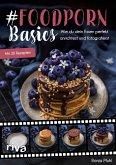 #Foodporn Basics (eBook, PDF)