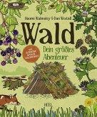 Wald (eBook, ePUB)