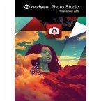 ACDSee Photo Studio Professional 2019 (Download für Windows)