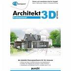 Architekt 3D 20 Professional (Download für Windows)