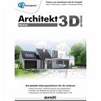 Architekt 3D 20 Home (Download für Windows)