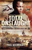 Total Onslaught (eBook, ePUB)