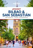 Lonely Planet Pocket Bilbao & San Sebastian (eBook, ePUB)