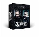Syndikat Box Set Gr.Xl