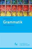 Grammatik (eBook, PDF)