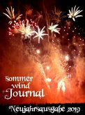 sommer-wind-Journal Januar 2019 (eBook, ePUB)