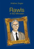 Rawls in 60 Minuten (eBook, ePUB)