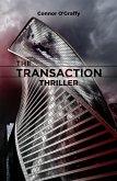 The Transaction (eBook, ePUB)