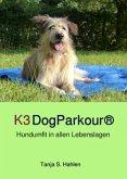 K3DogParkour®