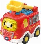 VTech 80-514004 - Tut Tut Baby Flitzer Feuerwehrauto Babyspielzeug,