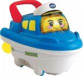 Tut Tut Baby Badewelt - Wasserschutzpolizei