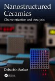 Nanostructured Ceramics (eBook, ePUB)