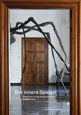 Der innere Spiegel