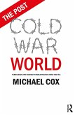 The Post Cold War World (eBook, PDF)