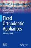 Fixed Orthodontic Appliances