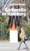 Barbarella in Hamburg