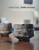 Günter Figal - Gefäße als Kunst