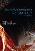 Scientific Computing with MATLAB (eBook, ePUB)