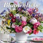 Blumenliebe 2020