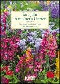 Ein Jahr in meinem Garten - Wochenkalender 2020 - Garten-Kalender mit 53 Blatt - Format 21,0 x 29,7 cm - Spiralbindung