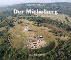 Der Michelberg