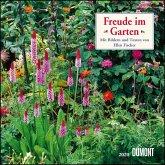 Freude im Garten 2020