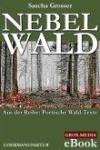Nebelwald (eBook, ePUB)