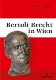 Bertolt Brecht in Wien (eBook, PDF)