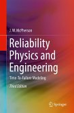 Reliability Physics and Engineering (eBook, PDF)