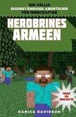 Herobrines Armeen (eBook, ePUB)