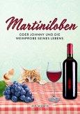 Martiniloben (eBook, ePUB)