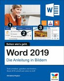 Word 2019 (eBook, PDF)