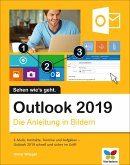 Outlook 2019 (eBook, PDF)
