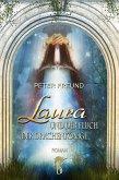 Laura und der Fluch der Drachenkönige (eBook, ePUB)