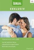 Romana Exklusiv Band 305 (eBook, ePUB)