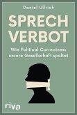Sprechverbot (eBook, PDF)