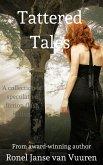 Tattered Tales (Faery Tales, #4) (eBook, ePUB)