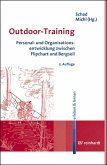 Outdoor-Training (eBook, PDF)