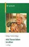 Mit Tieren leben im Alter (eBook, PDF)