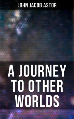 A Journey to Other Worlds (eBook, ePUB)