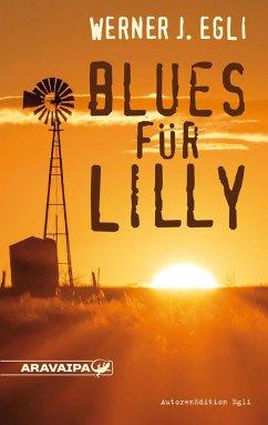 Blues fur Lilly