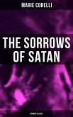 The Sorrows of Satan (Horror Classic) (eBook, ePUB)