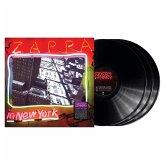 Zappa In New York (40th Anniversary 3lp)