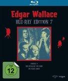 Edgar Wallace Blu-ray Edition 7