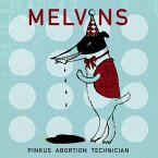 Pinkus Abortion Technician (Ltd.Ed.) (2x10'')