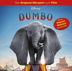 Dumbo (2019), 1 Audio-CD