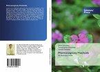 Pharmacognosy Practicals